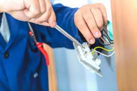 Reparaciones Elecricas