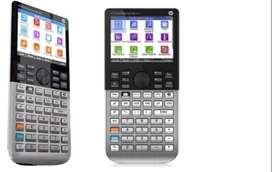 vendo calculadora HP PRIME