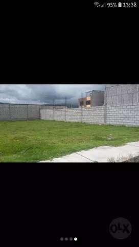 Terreno de venta en Salcedo, de oportunidad!!