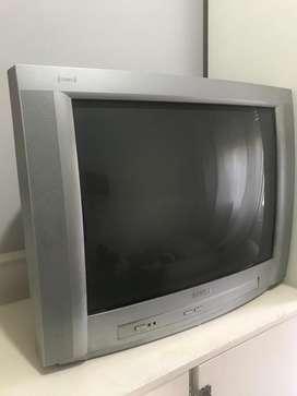 Tv Philips 27'