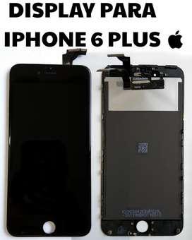 Display para iPhone 6 Plus