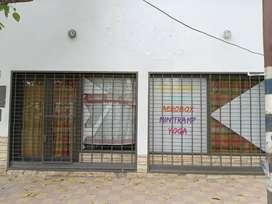 Salón comercial ideal depósito oficina