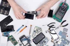 Reparación de PC - Celulares - Notebook - Impresoras