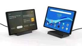 Tablet lenovo m10 full HD PLUS