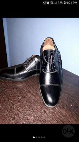 Vendo Zapatos Nuevos N 39