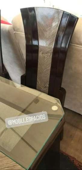 PINTOR DE MUEBLES EN MADERA