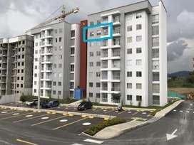 Apartamento en Dosquebradas