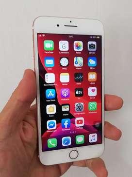 IPHONE 7 PLUS 32GB. LEER BIEN EL AVISO