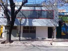 mx15 - Departamento para 2 a 5 personas con cochera en Ciudad De Mendoza