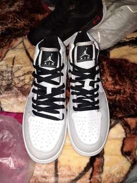 Zapatos x major O x unidad los ultimos 15 pares