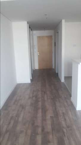 belgrano habitacion 40 mt casa de flia hermosa