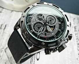 Reloj GFRC CHRONO ORIGINAL