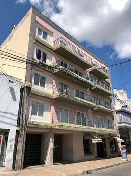 ALVARADO N 845 - DUEÑO ALQUILA OFICINAS