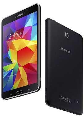 Nueva Tablet Samsung galaxy tab 3