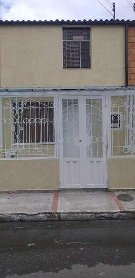 Vendo Casa en Madrid Cund