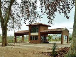 Urgente Vendo Hermoso lote en Country Mendoza Rugby club