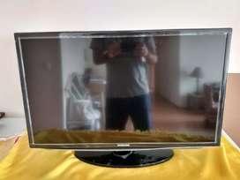 """Smart TV Full HD 32"""" Samsung"""