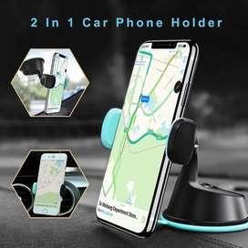 Soporte de Teléfono para Carro