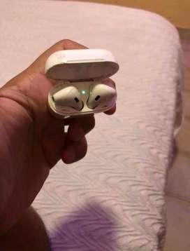 AirPods 1ra Apple originales