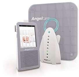Angelcare Monitor Bebe