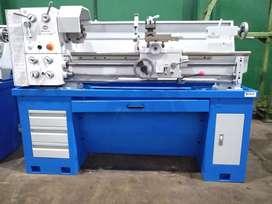 Torno 1000mm -Sumore SP 2110-I (Cod:301N 302N 303N 304N 305N 306N)