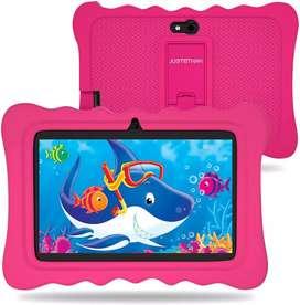tablets para niños 2ram 32gb de memoria
