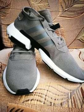 Zapatillas Adidas Talla 14