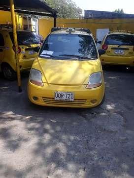 Domicilios y tranporte en taxi