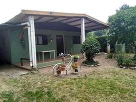 Casa Santa Rosa de Calamuchita