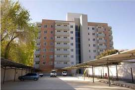 Alquiler Departamento 1 Dormitorio. Edificio Nova, Mariano Moreno, Cipolletti