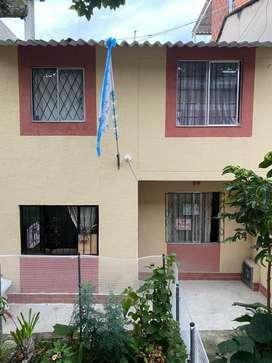 En venta casa ubicada en villas de Navarra piedecuesta