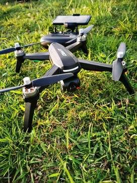 Drone Jjpro X5 Epic Rc Quadcopter.