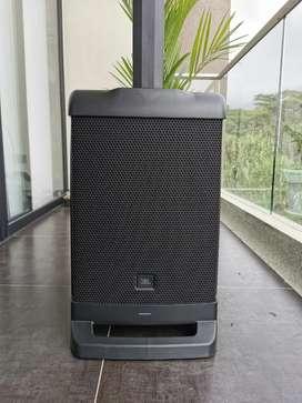 Parlante JBL EON ONE - Sistema de Sonido