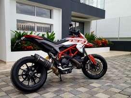 Ducati 939 Hipermotard