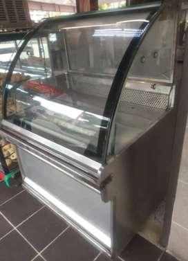 ¡¡ GANGA !! Se vende refrigerador marca Tecni frío