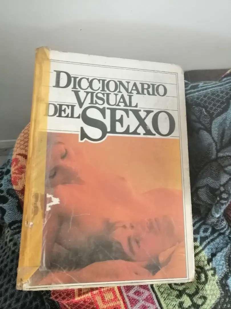 Libro enciclopedia visual del xexo 0