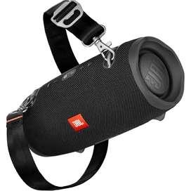 Parlante Jbl Xtreme 2 Bluetooth Original