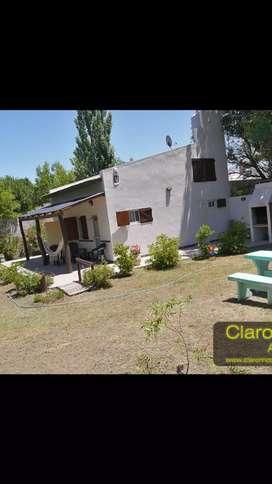 Alkilo en Claromeco pcia de bs.as.