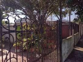 Se vende casa en gobernador costa - Florencio Varela