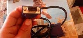 VGA cable  xxxxxxxx