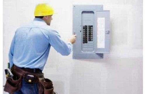 Servicio Electrico Y Mtto General 0