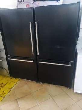 Juego twin kitchenaid usado con garantía
