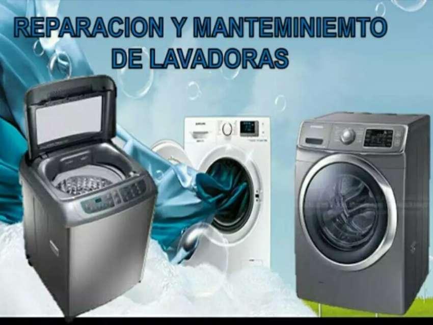Mes de promocion por Cuarentena. Reparaciones , Aires Acondicionado, Neveras ,Estufas,Hornos,Lavadoras,Secadoras,Campana