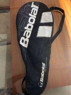 Bolso para raqueta de tenis Babolat nuevo