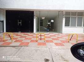 Local Comercial Ibagué Cadiz