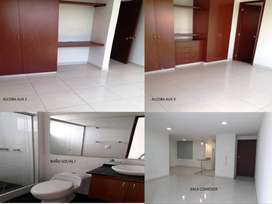 Conjunto Residencial Portal Del Cocli...