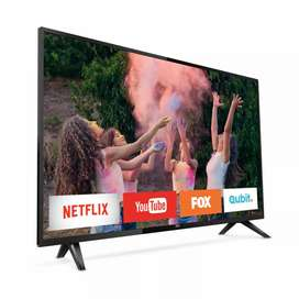 Smart TV Philips serie 5800
