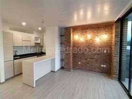 El hogar de sus sueños en el mejor proyecto de apartamentos de toda la zona, NINGÚN PROYECTO OFRECE ESTA CALIDAD y EQUIP