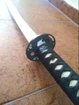 Katana Espada Japonesa Grande