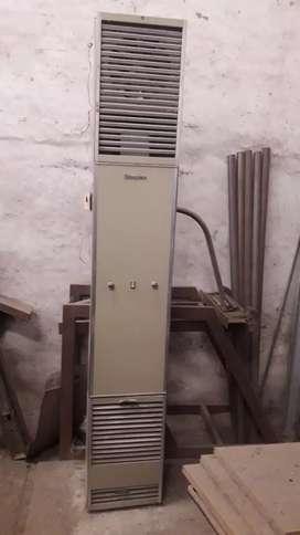 Calefactor Simplex